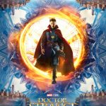 New Extended Trailer For Marvel's Doctor Strange