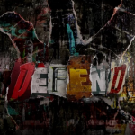 Who Are The Defenders? Marvel's The Defenders Sneak Peek at #SDCC #StreamTeam
