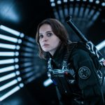 Rogue One: A Star Wars Story: What We Know So Far And Why We're Excited