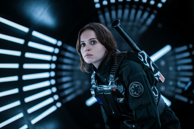 Rogue One: A Star Wars Story what you need to know