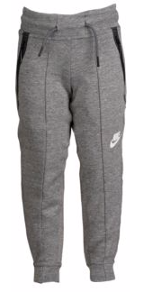 Nike Tech Fleece Pants for girls