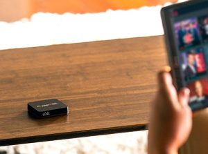 Never Miss Your Favorite Shows While On The Go With HopperGO