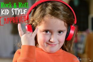 How Puro Sound Labs Headphones Are Protecting Your Child's Hearing