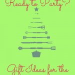 9 Amazing Hostess Gift Ideas For The Holidays! #TheGiftGuiders #TGGHost