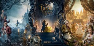 The Brand New (And Last) Beauty And The Beast Trailer Is Here!