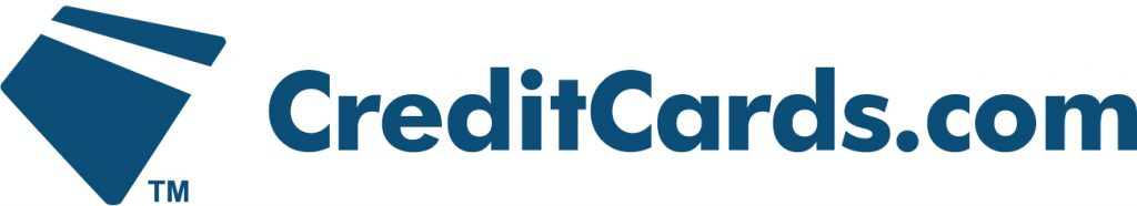CreditCards.com is the best place to find the credit card that's right for you