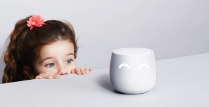 How To Keep Your Kids And Your Tech Safe With One Device: Meet CUJO