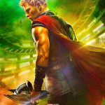The Long-Awaited Thor: Ragnarok Teaser Trailer Is Here And It's Their Best Yet!