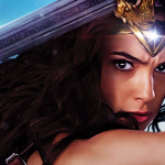 How To Conquer Wonder Woman Sized Hunger With Tyson Foods And Sams Club