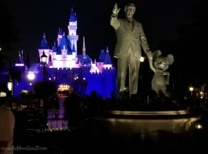 It's The Summer Of Heroes And More Adventures At Disneyland