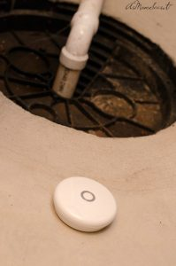 How The Delta Water Leak Detector Can Prevent Floods And Freezing Pipes In Your Home