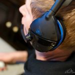 Turtle Beach Stealth 600 Wireless Gaming Headset Review