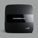 Chamberlain MyQ Home Bridge Review: Smart Garage Door Controller For Convenience and Security