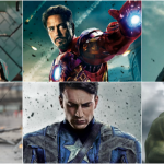 How Long Will The Avengers Survive? What Their Contracts With Marvel Could Reveal About Avengers: Infinity War